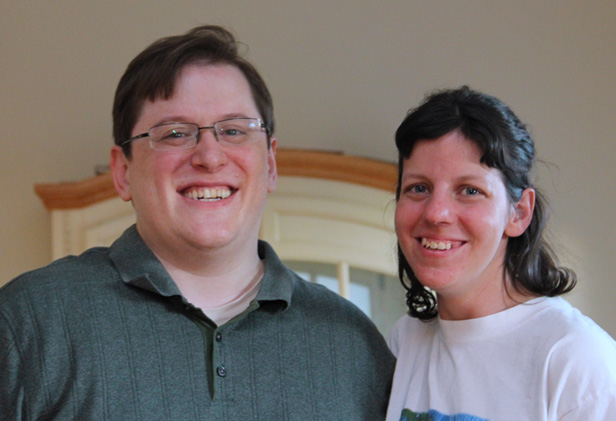 scott-and-jeanne